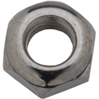 Campy SR Brake Nut with out Set Screw BR-SR031
