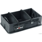Rola MOVE Interior Organizer: Black; SM