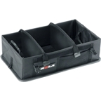 Rola MOVE Interior Organizer: Black; LG