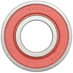 Phil Wood 6001 Sealed Cartridge Bearing