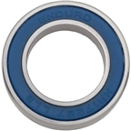 MR 17287 Sealed Cartridge Bearing
