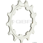 Miche Shimano 18t Middle Position Cog 10 Speed