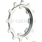 "Miche Shimano ""Special"" 12t Cog for 11t  Top Cog 8/9 speed"
