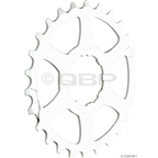 Miche Shimano 28t Middle/Final Position Cog 8/9 speed