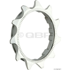 Miche Shimano 14t First Position Cog 8/9 speed