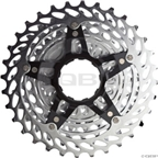 SRAM PG-1050 10 speed 11-32 Cassette