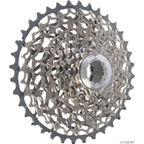 SRAM XG-1080 11-36 10 speed  Cassette