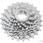 SRAM PG-1070 10 speed 12-28 Cassette