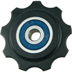 MRP G2 Pulley
