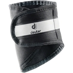 Deuter Pants Protector Reflective Legband Black