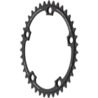 SRAM Red Yaw 39T 130 Chainring