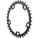 SRAM Red Yaw 34T 110 Chainring