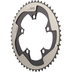 SRAM Yaw 50T Non-Hidden Bolt Chainring