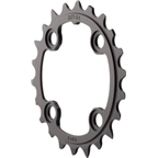 SRAM/Truvativ X.0 X.9 22T 64mm BCD 3x10 Speed Inner Chainring