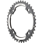 SRAM/Truvativ X.0 X.9 39T 120mm  BB30 Chainring