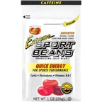 JellyBelly Extreme Sport Beans: Assorted
