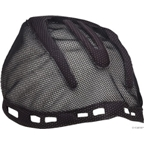 Lazer Insect Mesh Pad Set for Helium