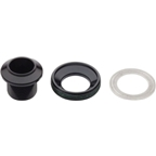 SRAM BB30/PF30 Right Arm Bolt & Cap M18/ M30