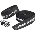 Prologo One Touch Gel Bar Tape Black/White