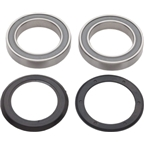 Campagnolo Power Torque Bearing and Seal Kit