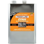 Finish Line PRO Strength Citrus Degreaser: 1 Gallon