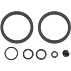 Avid 2005-07 Juicy Caliper Service Kit