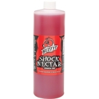 Buzzy's Shock Nectar 7 Weight (Red, 32oz)
