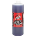 Buzzy's Shock Nectar 5 Weight (Purple, 32oz)
