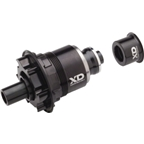 SRAM XD 11 Speed Freehub Driver Kit