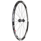 "SRAM Rise 60 26"" Front Wheel Tubeless 100mm Convertible"