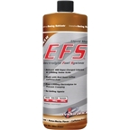 First Endurance EFS Liquid Shot: Kona-Mocha; 30oz