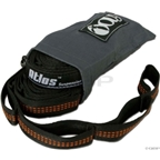 Eagles Nest Outfitters Atlas Suspension Strap: 9-foot