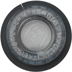 """Campagnolo Headset Bearing for 1 1/8"""" (5/32 balls)"""