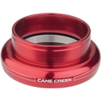 Cane Creek 110 EC44/40 Conversion Bottom Headset Red