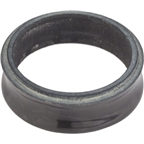 Cane Creek 40-Series 10mm Interlok Spacer Carbon
