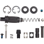 Avid Elixir 7 and Code R Lever Service Kit for Aluminum Blade