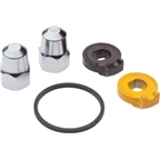 Shimano Alfine Di2 Small Parts Kit for 20deg Horizontal Dropouts