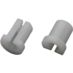 Sturmey Archer Fulcrum Sleeve sold in bag of 10