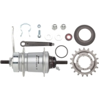SRAM i-Motion 3spd Coaster Brake 36H Hub