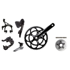 2012 SRAM Apex Compact Kit-In-A-Box 34/50 11-32