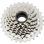 DNP Epoch Freewheel 8spd 11-30 Nickel Plated