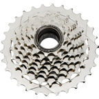 DNP Epoch Freewheel 8spd 11-32 Nickel Plated