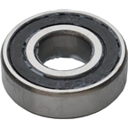 Fulcrum Racing 5,7 Cartridge Bearing: Each; Works for Front or Rear
