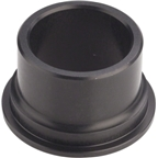 DT 350 110x20 Left End Cap
