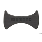 Shimano PD6610, PDR540 SPD-SL Road Pedal Body Cover