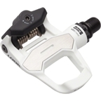 Look KeO 2 Max White Pedal