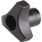 Thule 3-Wing Knob with M6x1 Nut