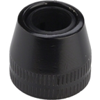 Yakima Universal Locking Skewer Knob Nut