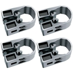 Yakima Snars Round / Square: Set of 4