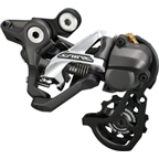 Shimano Saint M820 Direct Mount Rear Derailleur Shadow Plus